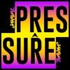 Jakaval - Pressure