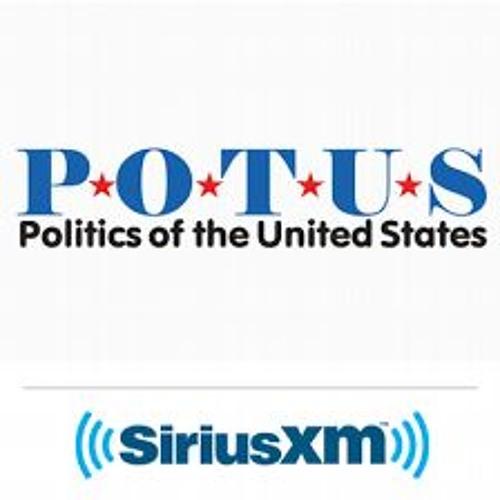 POTUS The Morning Briefing: Sasha Mackler on Trump Administration's New Methane Deregulations