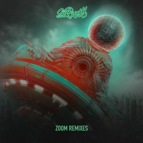 Spag Heddy - Zoom (Moore Kismet Remix) by Moore Kismet
