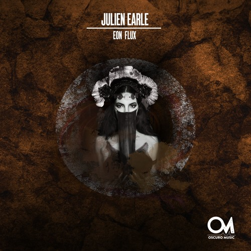 OSCM095: Julien Earle - Control (Extended Mix)