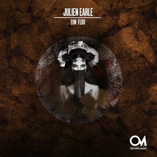 OSCM095: Julien Earle - Soul Traveller (Original Mix)