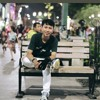 Download Marshmello Ft Anne Marie - Friends (DJ Remix Full Bass 2019 - Nofin Asia).mp3 Mp3
