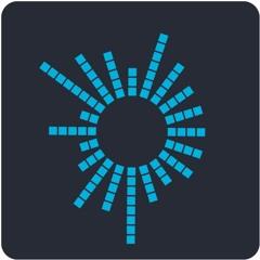Argyle Satellite   Radio Campaign