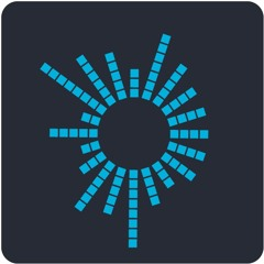 Euronics   Music & Sonic Logo, Multi-Platform Campaign