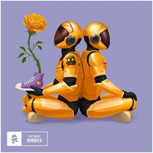 Half An Orange - Blink 182