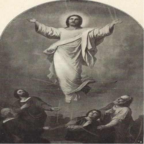 JESUS 2000 EPISODE 5