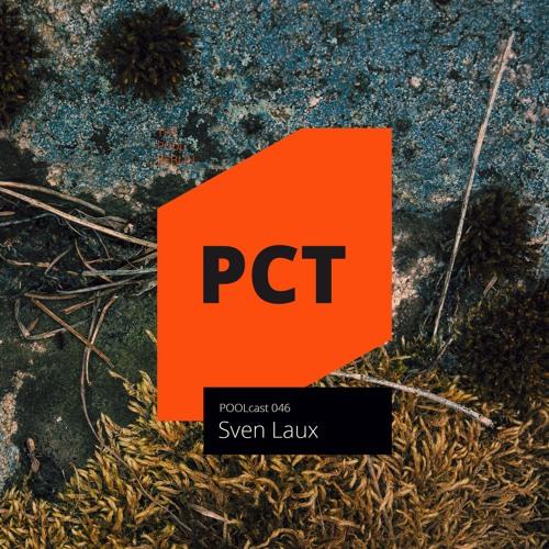 POOLcast 046 - Sven Laux
