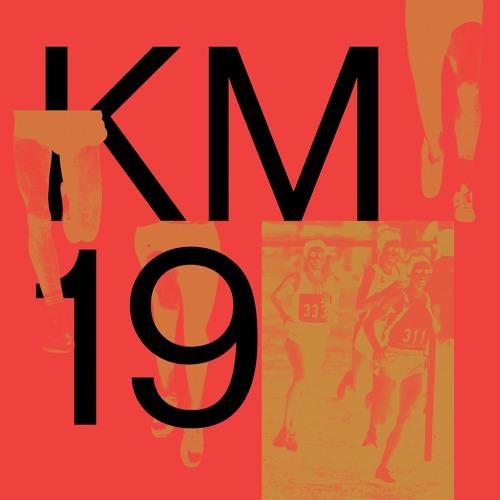 Klubski Maraton 2019 - Izbranci (Demo)