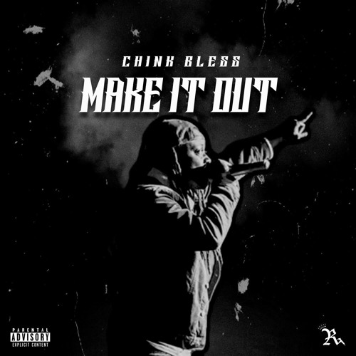 Make It Out (Prod. Reddoe Beats)