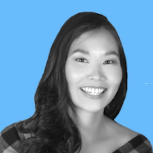 An interview with LedgerX's Jen (Chief Financial Officer)
