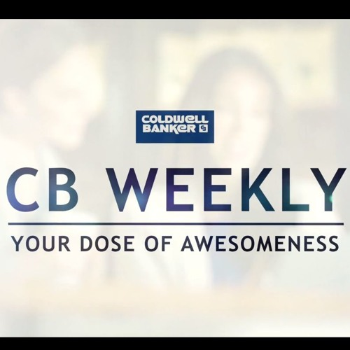 CB Weekly: August 19