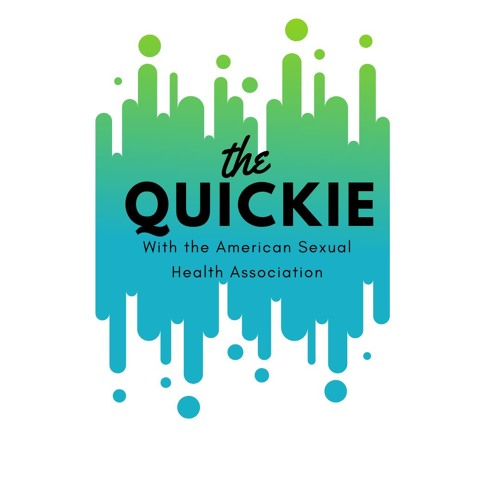 The Quickie: World Sexual Health Month