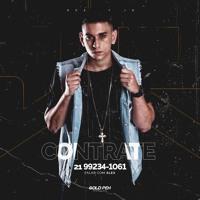NO BAILE DO MD A NOITE É SEM FIM, SEQUENCIA DE VAPO VAPO ( DJ JR DO MD )