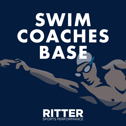 Swimming fast with Dave Salo - Top Podcast