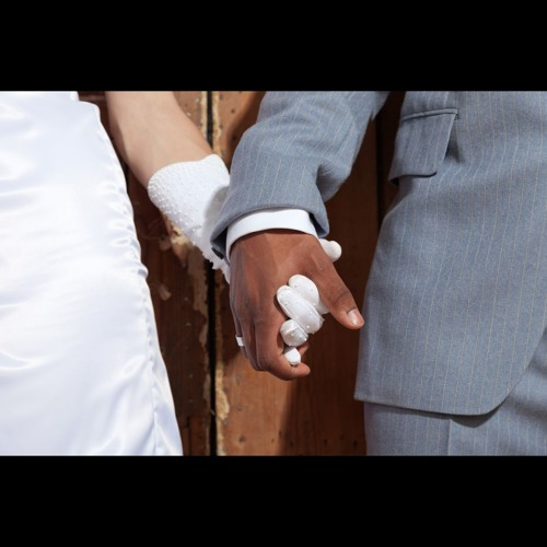Ep. 286 - Does The Bible Ban Interracial Marriage?