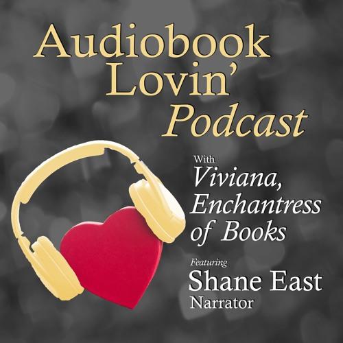 Audiobook Lovin' Podcast
