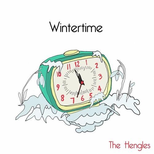 The Hengles - Wintertime