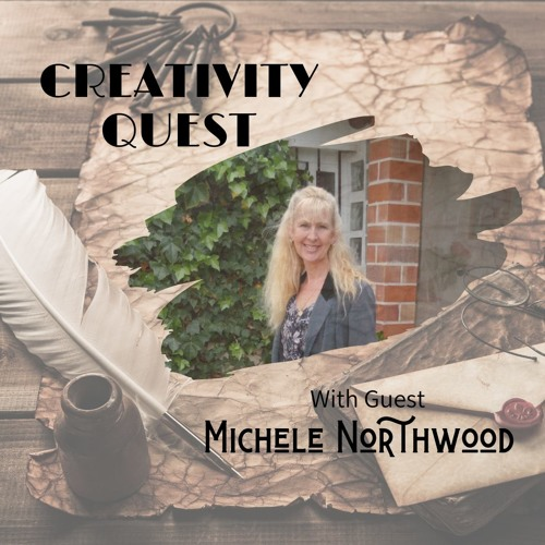 Say Yes To Everything with guest Michele Northwood
