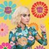 Download lagu Katy Perry - Small Talk (Kibzlite Cover).mp3