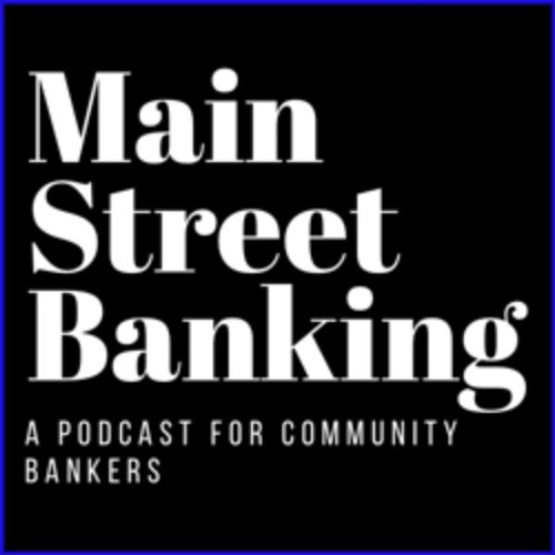 Q3.5 Main Street Economic Update with Jim Reber from ICBA Securities