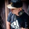 MEGA MIX 2019 LO MAS SONADO DE REGGAETON ( TORO DJ ) Portada del disco