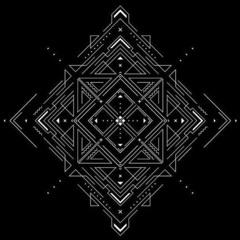 ASSEM - ۞ METHOD ۞ - [ PRODUCTION Mix. ] ▲