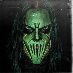 Slipknot - Nero Forte
