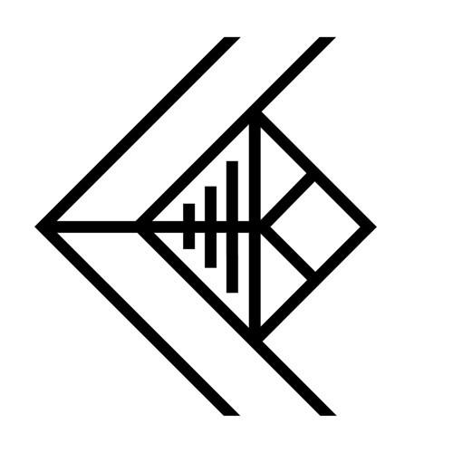 EEZIR 303 Dimensions 048