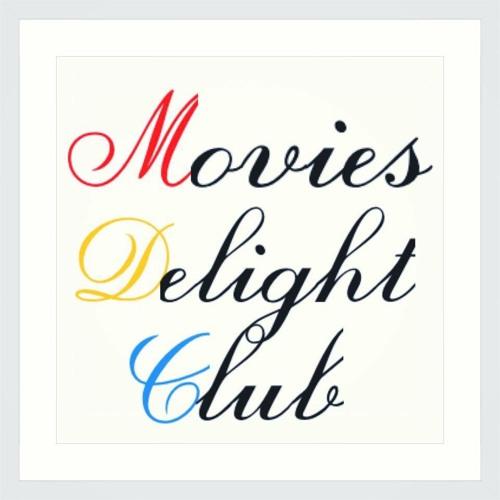 Movies Delight Club