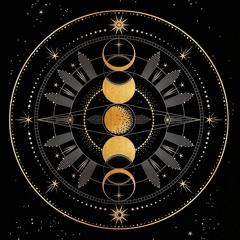 C๏sʍ๏cast ★ 38 | R∆∆F∆T | Infinity of Samsara