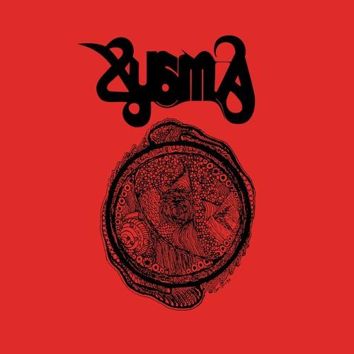 Xysma - Repulsive Morbidity – A Boxful of Foetal Mush 1988–1991