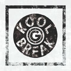 Koolbreak Mixes
