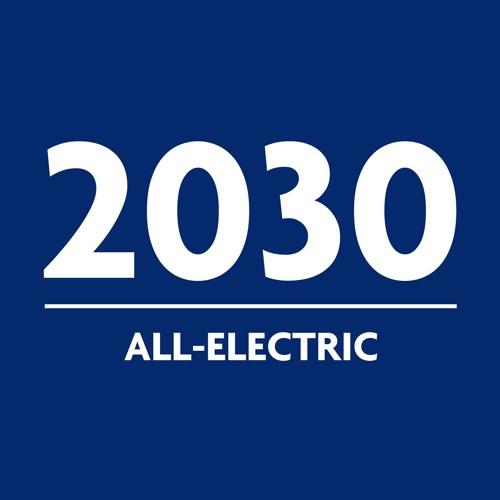 03 - All electric met Ton van Cuijk en Frits Verheij