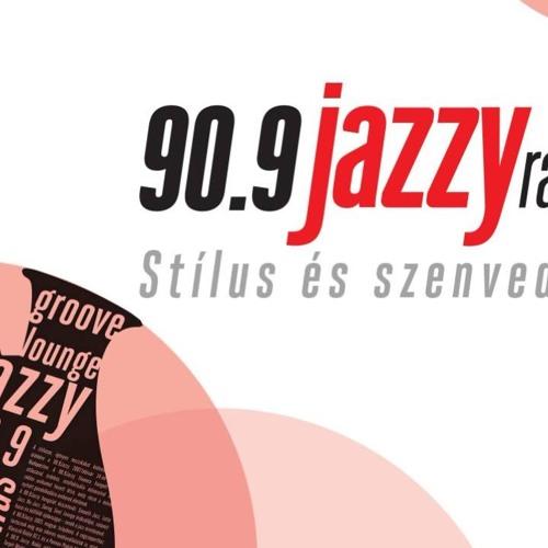 Interjú Vada Gergely Jazzy Weekend 1/1