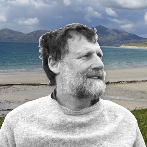 Alastair McIntosh on Climate Change, Community & 'Spiritual Activism'