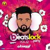 03 Ye Ladki Pagal Hai - Badshah (DJ Kunal Scorpio Remix)