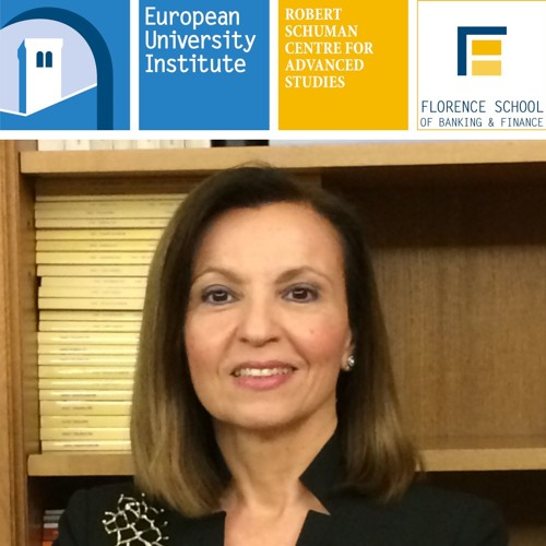 NPLs in Europe: Evidence from Research - Helen Louri (Athens University of Economics and Business)