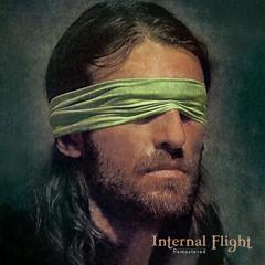 Internal Flight (Remastered)