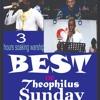 BEST OF THEOPHILUS SUNDAY