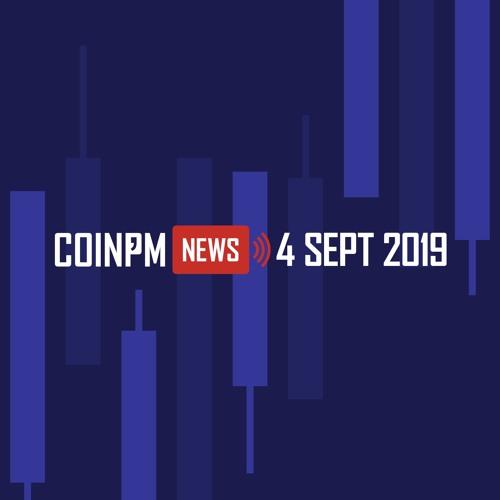 4th September 2019