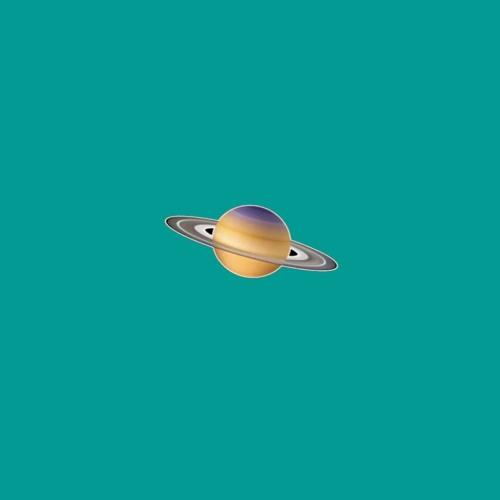 (FREE)Travis Scott Type Beat - Saturn  ft. ASAP Rocky   Free Type Beat 2019 Song