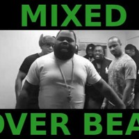 TRUST GANG CYPHER MIXED & MASTERED HQ (Kass, Benny, 38 Spesh - 2015)