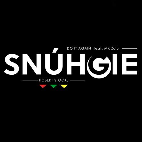Do It Again (feat. MK Zulu)