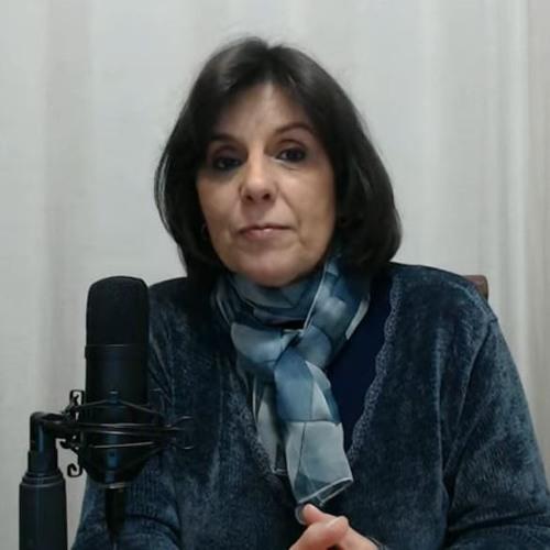Libertemos - Evangelho na Rede com Carla Fabres