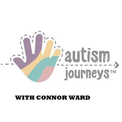 Interview With Connor Ward, Autism Journeys, September 2019
