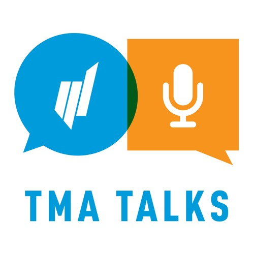 TMA Talks - Episode 10 with Cameron Belyea