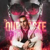 Manuel Turizo, Anuel AA - Te Quemaste (Dj Mursiano 2019 Edit) Portada del disco