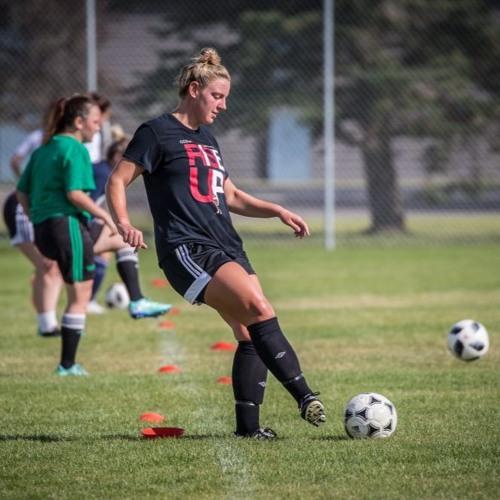 Season preview: Kodiaks soccer teams eye banners