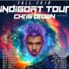 Chris Brown Indigo Tour After Party