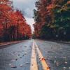 Find Joy in the Journey Part 5:  Endurance (9-1-19)